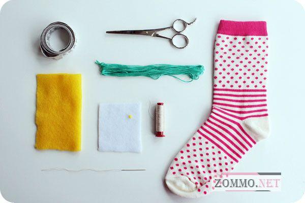 Материалы для создания чехла для телефона