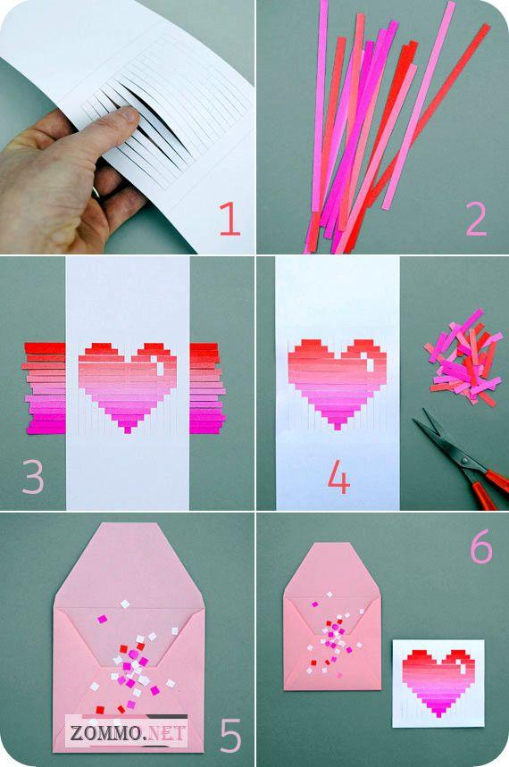 Книга в поФото как сделать открытки с новым годом своими руками