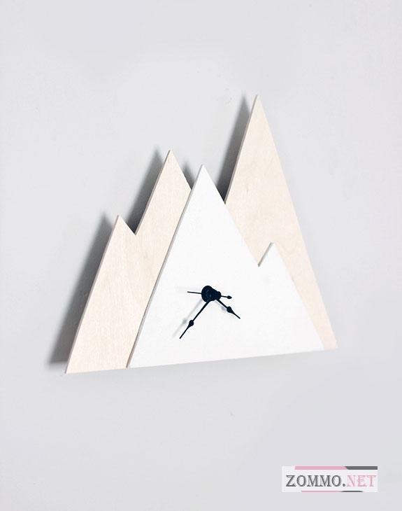 Часы для альпинистов