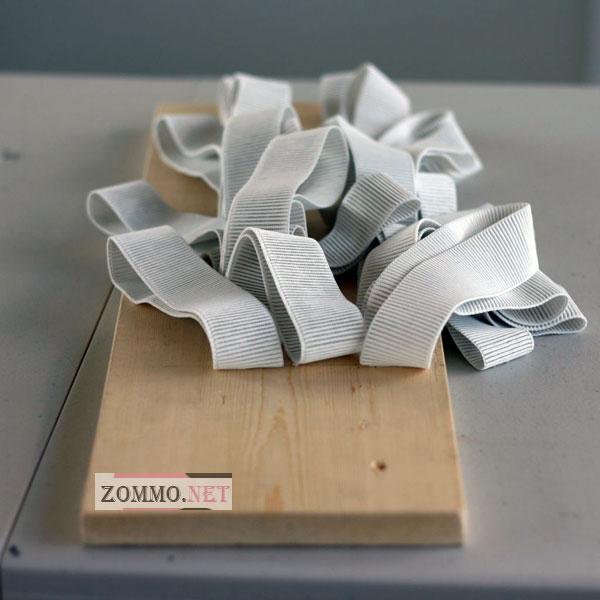 Резинки для книг