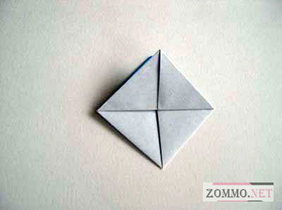 как делать кораблик из бумаги