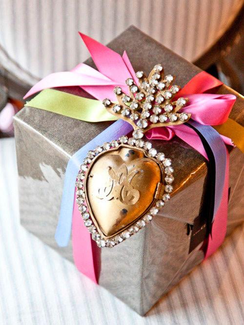 Коробочка для бисера своими руками фото 941