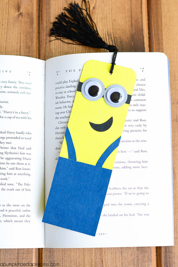 Закладка для книг своими руками из бумаги для детей 1 класса шаблоны