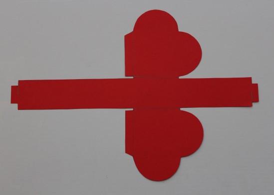 Логотип мастера маникюра картинки