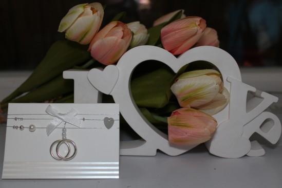 Свадебные приглашения своими руками