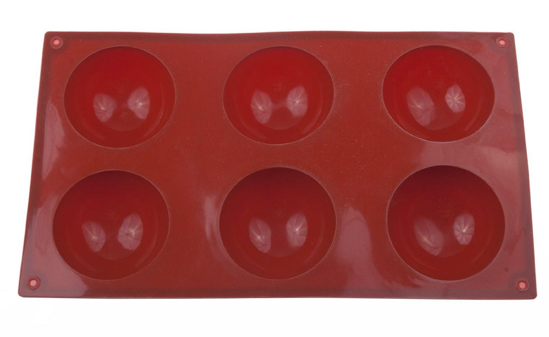 Мыло-скраб ручной работы с кусочками фетра-4.2