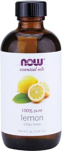 Лавандовое мыло - эфирное масло лимона