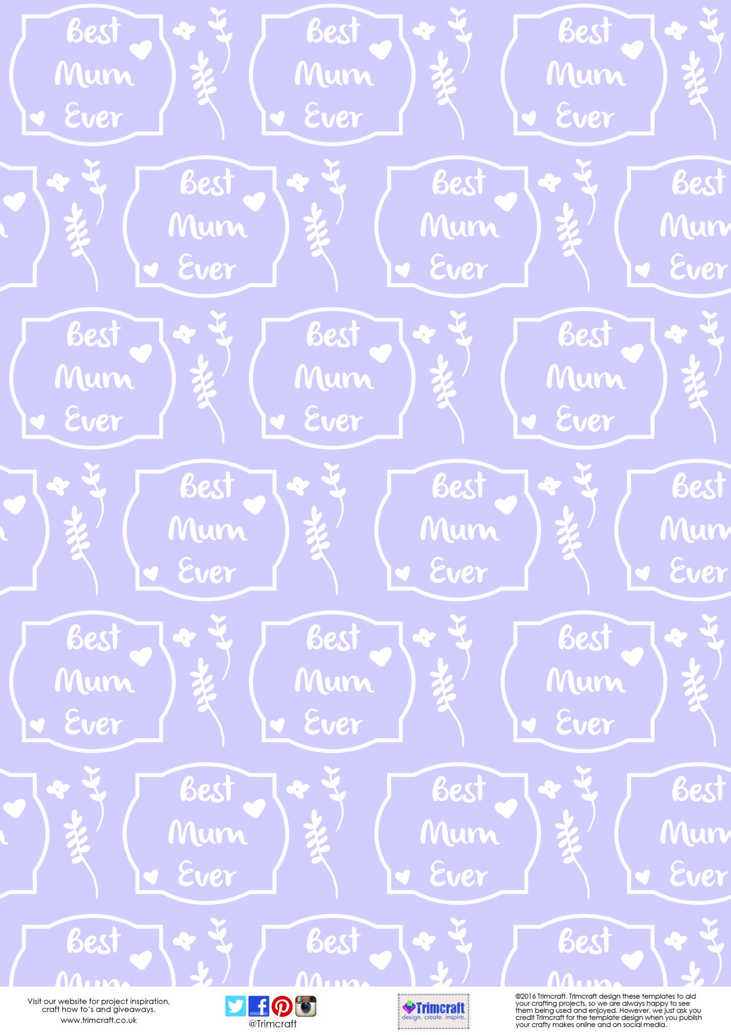 Как сделать открытку для мамы своими руками?