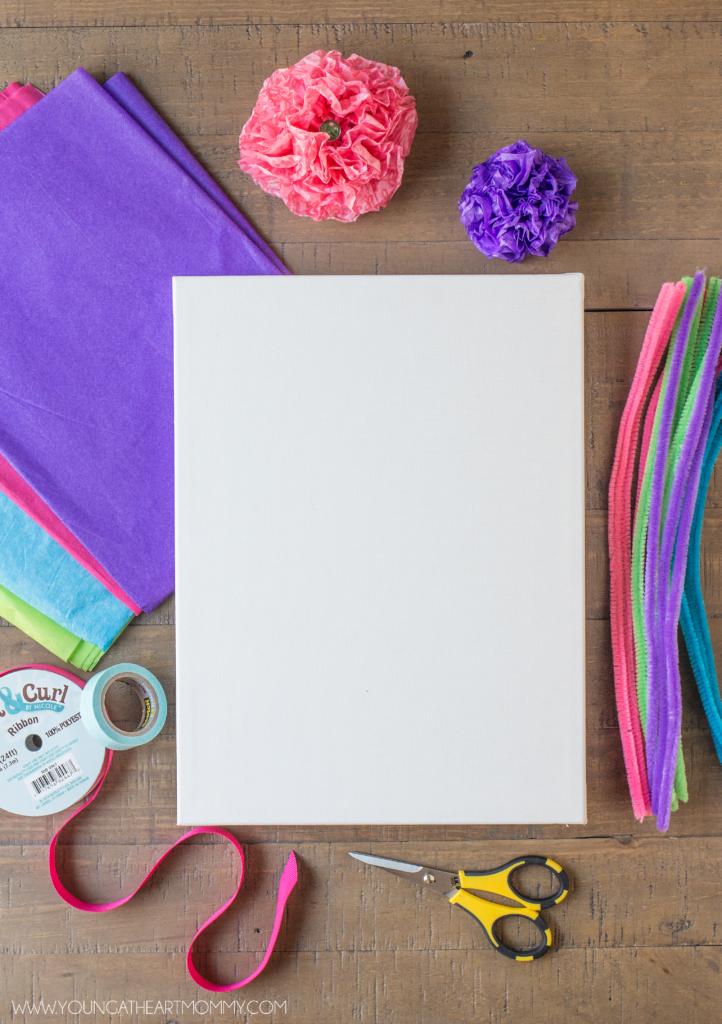Как сделать открытку для мама