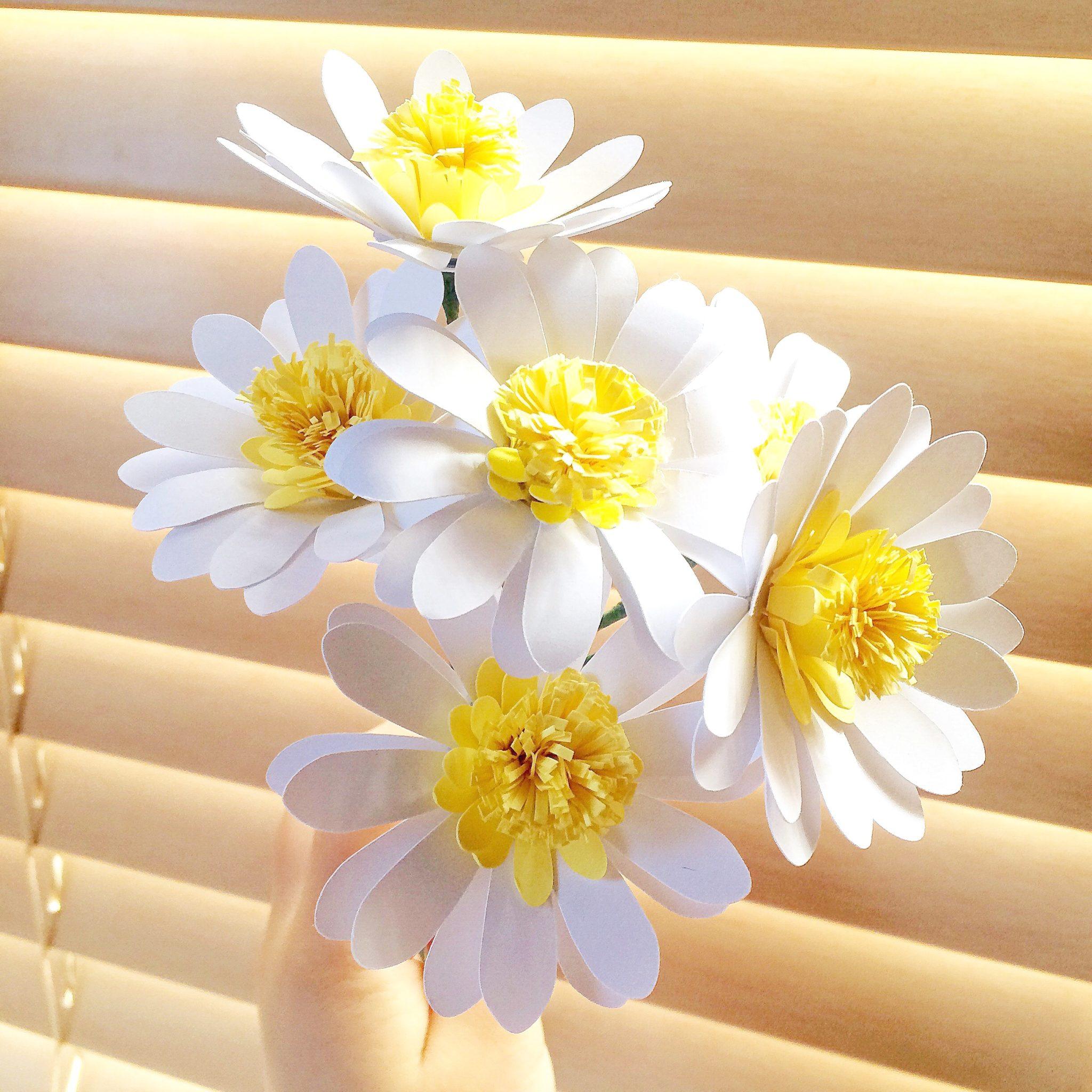 Цветы из гофрированной бумаги своими руками пионы фото 481