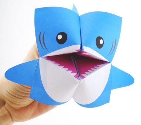 бумаги пошаговая фото оригами начинающих из для