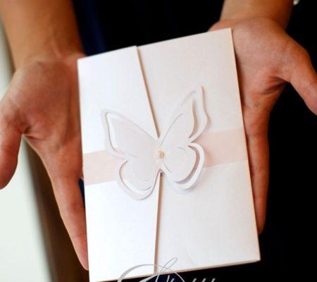 Конверт для денег на свадьбу-1