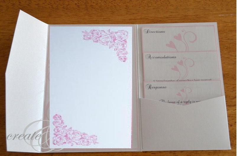 Вкладыш в конверт для денег на свадьбу