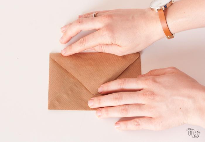 Конверт на свадьбу-закройте конверт