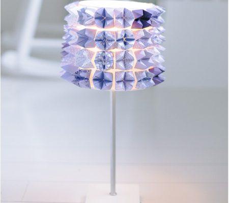 abazhur-origami-1-1