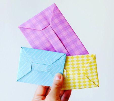 origami-konvert-dlya-deneg-36