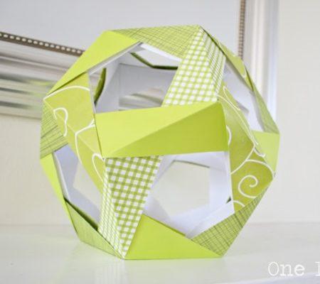 origami-shar-7
