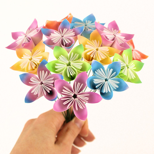 Hawaiian arts and crafts ideas