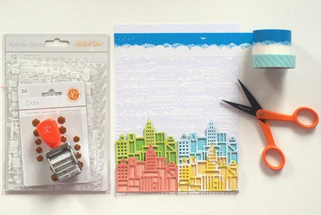 День, открытка с днем города москвы своими руками