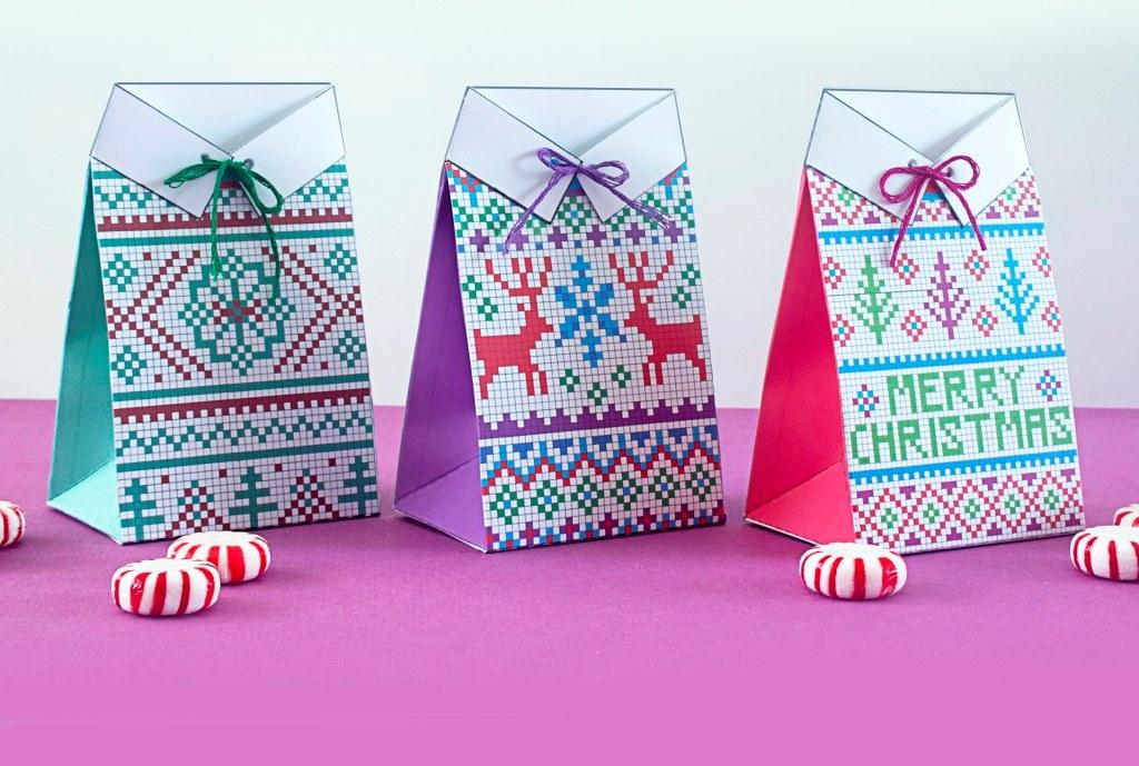 Праздничные упаковки открытки, дню медсестры открытки