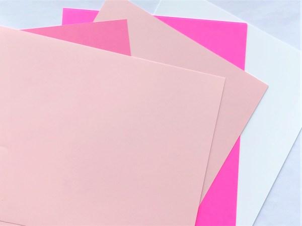 Елочные украшения из бумаги своими руками - возьмите бумагу